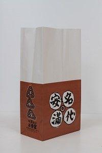 紙袋(側面1) (?)