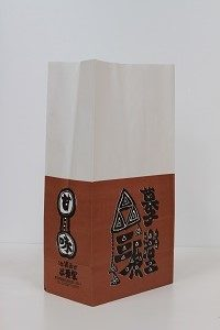 紙袋(側面2) (?)