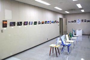 青陵高校1 ブログ